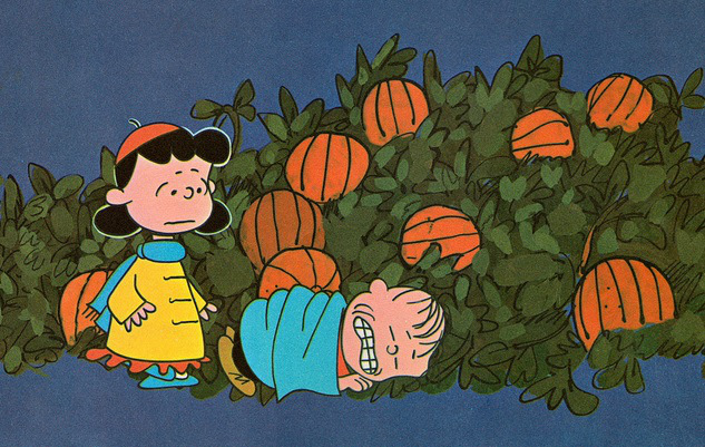 Your Friends Are Assholes Charlie Brown The Baller